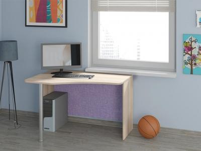 Угловой письменный стол Индиго ПМ-145.03