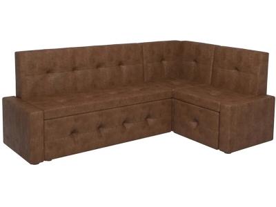 Угловой диван Зефир-2 №2