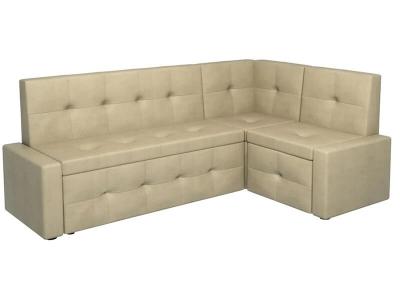Угловой диван Зефир-2 №3