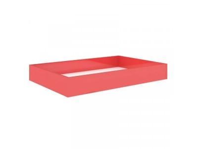 Ящик к кровати Формула ЛД.514111.000 1080х150х800
