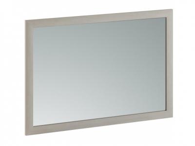 Зеркало 1200 Агата А 3.0.10