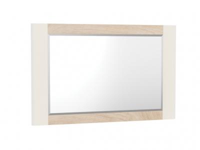 Зеркало 15.29 Лея