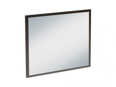 Зеркало Бася ЗР 551 венге