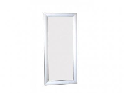 Зеркало для прихожей ЗА2