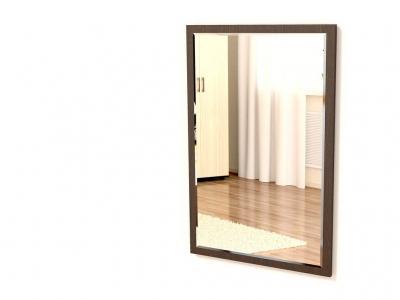 Зеркало к туалетному столику Танго Венге