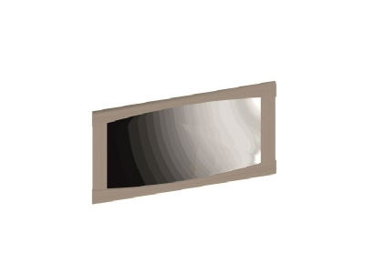 Зеркало Лацио 1050х550