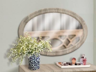 Зеркало настенное Венеция 7