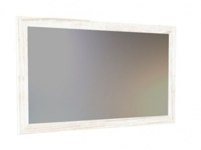 Зеркало навесное 7 Бриз 94х60х2