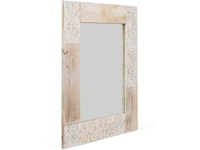 Зеркало Secret De Maison Caraibo (mod.1822)