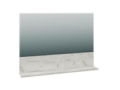 Зеркало Юнона 950x144х700