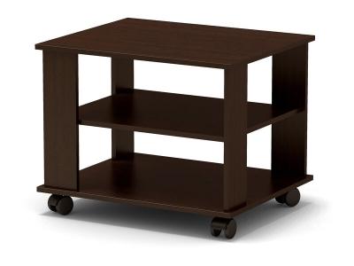 Журнальный столик Танго-2 Венге