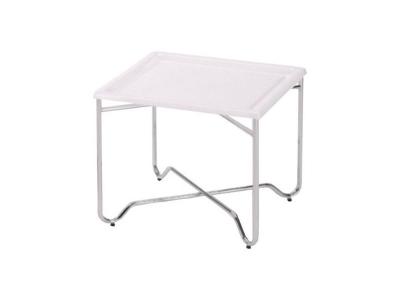 Журнальный столик GC1663 белый