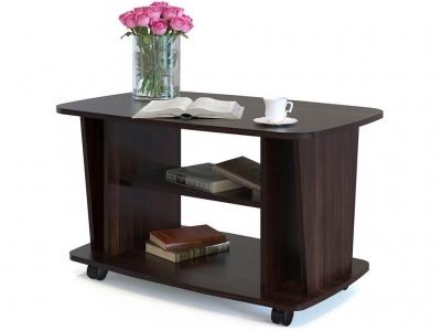 Журнальный столик Сокол СЖ-3 Венге